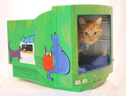 images/stories/Computer-Art-Reused/cat-home-monitor.jpg