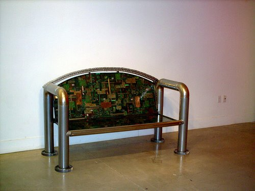images/stories/Computer-Art-Reused/circuit-board-bench.jpg