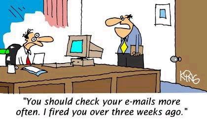 images/stories/Computer-Cartoon/check-emails.jpg