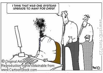 images/stories/Computer-Cartoon/forn723l.jpg
