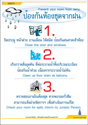 A-CM-Rain_protection-Thai_ English.jpg