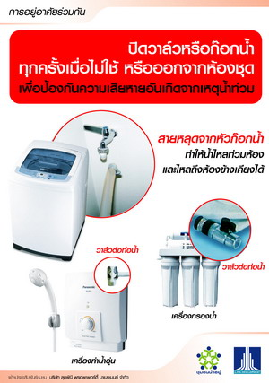 A-PR-Turn-off-the-water-release-valve-Thai.jpg