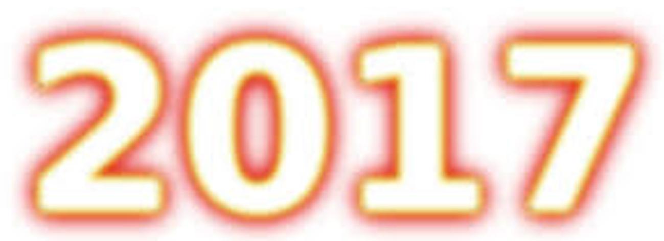 2017-cm.png - 288.30 Kb